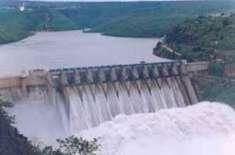 بھارت کو پاکستان کے حصے کا پانی روکنے کی دھمکی پر چین کے ردعمل سے خبردار ..