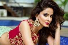 ایف بی آرنے نامور پاکستانی اداکارہ صبا قمر کو 16 مئی کو طلب کرلیا