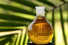 پام آئل کی مقامی پیداوار کو بڑھانے سے دونوں ملکوں کے درمیان تجارتی ..