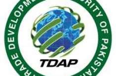 ٹی ڈی اے پی کے زیر انتظام ٹیکسٹائل مصنوعات کی برآمدات بڑھانے کے لئے ..