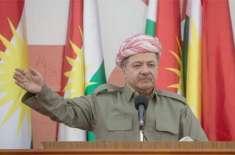 عراق میں پالیسی ساز سپریم کونسل کے قیام کا مطالبہ