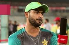 نیوزی لینڈ اے نے پاکستان اے کو دوسرے ٹی ٹونٹی میچ میں 7 وکٹوں سے ہرا ..