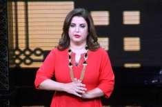 فوری فیصلوں اور سزا سے خوفزدہ ہوتی ہوں، فرح خان