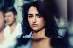 پاکستانی نژاد امریکی خاتون وکیل جنہوں نے آج تک ایک کیس بھی نہیں ہارا