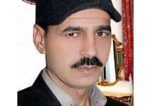 پاکستان فی الفوربھارتی فلموں اور فنکاروں پر پابندی عائدکرے'بائو اصغرعلی