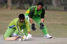 پاکستان نے انٹرنیشنل بلائنڈ کرکٹ سیریز پہلے میچ میں فتح حاصل کرلی