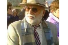 پاکستان پیپلز پارٹی کے سینئر رہنما سردار واحد بخش انتقال کر گئے