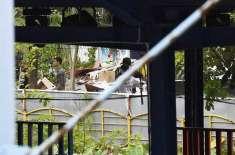ویتنام، نشے کے حد سے زیادہ استعمال سی7 افراد ہلاک