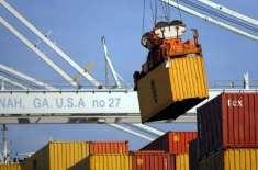 انجینئرنگ مصنوعات کی برآمدات میں 18.3فیصد اضافہ