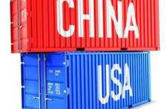 اوپیک سربراہی اجلاس میں چین اور امریکا کی ایک دوسرے پر تنقید