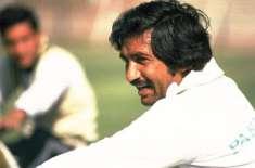 پاکستا ن کو ایشیا کپ کے انعقاد کی میزبانی ملنا پی سی بی کی کامیاب لابنگ ..