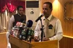 رابطہ عالم اسلامی نے کشمیر میں ہندوستان کی ریاستی دہشت گردی کی بھرپور ..