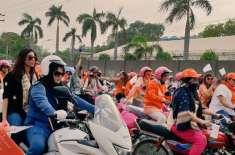 میشا شفیع کے بیرون ملک منتقل ہونے کی خبروں کی حقیقت کچھ اور ہی نکلی