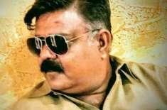 شہید پولیس اہلکارعمران کا وزیراعظم عمران خان کے نام آخری پیغام،ویڈیو ..