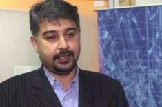 سابق ایم کیو ایم رہنما علی رضا عابدی کی ٹارگٹ کلنگ میں ملوث 5 اہم ملزمان ..
