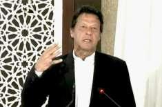 پاکستان کو کرپٹ افراد نے دونوں ہاتھوں سے لوٹا ہے، بیرون ملک مقیم پاکستانی ..