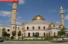 2040 ءمیں اسلام امریکہ کادوسرا بڑا مذہب ہوگا،پیو کے محققین کا دعویٰ