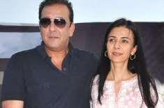 سنجے کی زندگی پرایک اور فلم بنانے کا اعلان رام گوپال ورما کو مہنگا پڑگیا