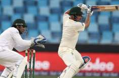 Pakistan gives green light for day-night Adelaide Test
