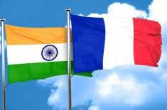 فرانسیسی جنگی طیاروں کی خریداری: معاہدے پر قائم رہیں گے، بھارتی وزارت ..