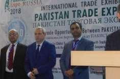 پاکستان کے انٹرنیشنل یوگا کینڈیل ڈانس ماسٹر، گلوکار ، پاکستانی کلچر ..