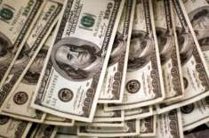 رواں ماہ کے اختتام تک پاکستان کو مزید دو ارب ڈالر سے زائد ملنے کا امکان