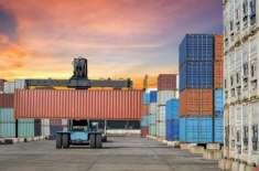 تجارتی خسارہ37.67ارب ڈالر تک پہنچنا ملکی معیشت کیلئے نقصان دہ ہے ُعارف ..