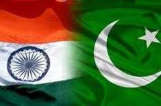 پاکستانی سفارتی عملے کو ہراساں کرنے کا معاملہ؛پاکستان نے وزیر تجارت ..