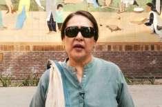 آزاد امیدوار جگنو محسن نے وزیر اعلی پنجاب کے لیے کس کو ووٹ کا سٹ کیا؟