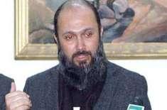 وزیر اعلیٰ بلوچستان جام کمال خان کی زیرصدارت اعلیٰ سطحی اجلاس ،