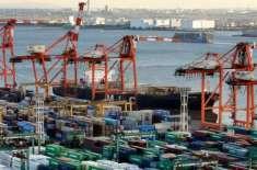 امریکا جاپان تجارتی مذاکرات آئندہ برس شروع ہوںگے