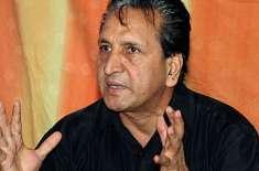 we need to groom baber azam as future captain: abdulqadir