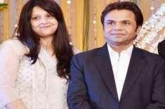 بھارتی کامیڈین راجپال یادیو اور ان کی اہلیہ کو قرضہ کیس میں مجرم قرار ..