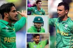 5 pakistani players india need to be aware of