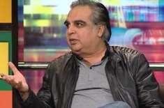ْعمران خان ایک نئے پاکستان کا آغاز کر رہے ہیں،ہم کراچی کیلئے اپنا ..