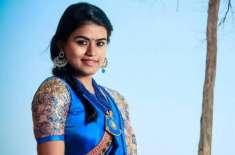 تمل فلموں کی نامور بھارتی اداکارہ ریامیکا نے گلے میں پھندا ڈال کر اپنی ..