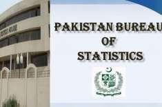 فروری کے دوسرے ہفتے میں مہنگائی کی شرح میں 0.53فیصد اضافہ ہوا'پاکستان ..