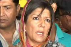 علیمہ خان کو کوئی چھوٹ نہیں دی جارہی،شہزاد اکبر