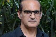 عمران خان کا فیصلہ قبول ہے لیکن میرا کوئی قصور نہیں تھا،عامر کیانی
