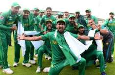 Pakistan cricketers most vulnerable to match-fixers because of weak security, says veteran commentator