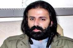 نئے پاکستان کیلئے پر امید،ایوان میں بلوچستان کے مسائل کو بھر پور طریقے ..