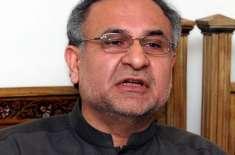 بہاول پور ، پاکستان عوامی تحریک نے بھی گرینڈ ڈیمو کریٹک الا ئنس صوبائی ..