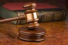 غیراخلاقی وڈیوز شیئر کرنے پر عرب خاتون کو ایک سال قید اور 75لاکھ روپے ..