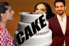 اردو فلم ''کیک'' بری طرح فلاپ ہوگئی