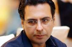 عمران خان اورپی ٹی آئی قیادت کووزراءکی تربیت کرنی چاہیے