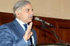سانحہ ماڈل ٹائون:سابق وزیراعلیٰ پنجاب شہباز شریف کا بیان قلمبند