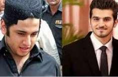 شاہ رخ جتوئی کے ہاتھوں قتل ہونیوالے شاہزیب کے والد انتقال کرگئے
