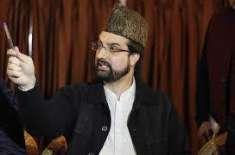 عمران خان کی حکومت آتے ہی کشمیری بھی پرامید ہوگئے
