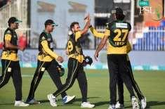 پاکستان سپر لیگ کی چھٹی ٹیم کی نیلامی مزید تاخیر کا شکار ہوگئی