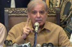 Our constitutional right to welcoming nawaz, Shehbaz sharif